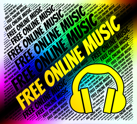 handout: Free Online Music Meaning For Nothing And Handout