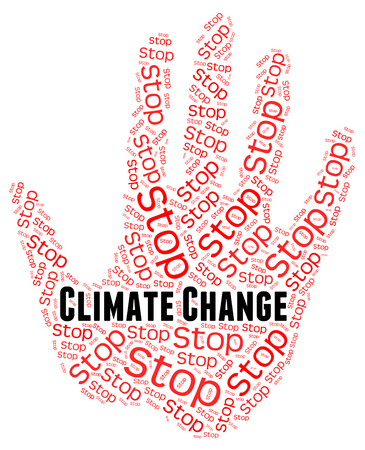reforming: Stop Climate Change Meaning Global Warming And Rethink