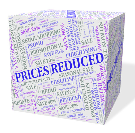 levy: Prices Reduced Meaning Levy Fare And Figure