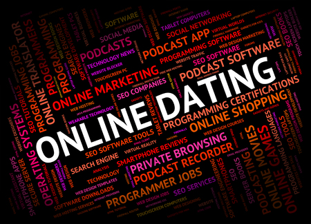 sweethearts: Online Dating Showing World Wide Web And Website