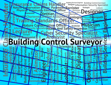 surveyor: Building Control Surveyor Meaning Hiring Job And House
