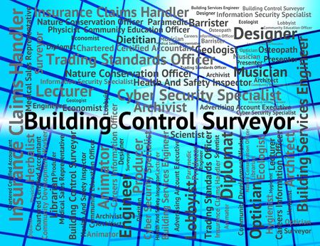 topografo: Control de Arquitecto Técnico Significado de empleo de contratación y Casa