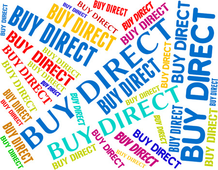 distributor: Buy Direct Showing From Distributor And Purchase