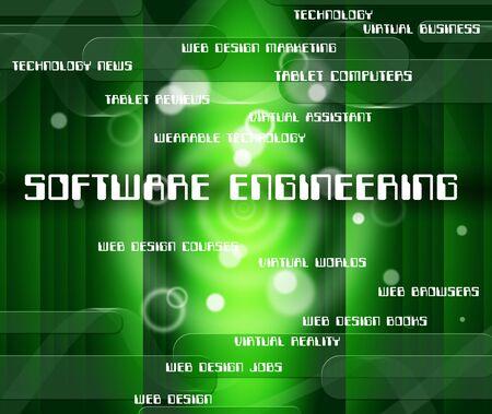 shareware: Software Engineering Representing Softwares Mechanics And Program