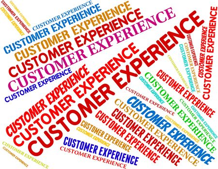 proficiency: Customer Experience Meaning Know How And Proficiency