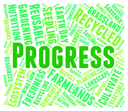 headway: Progress Word Meaning Earth Development And Forward