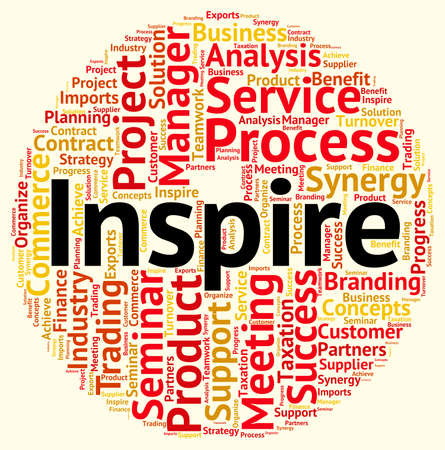 spur: Inspire Word Meaning Spur On And Goad