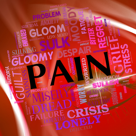 throb: Pain Word Meaning Words Pains And Throb