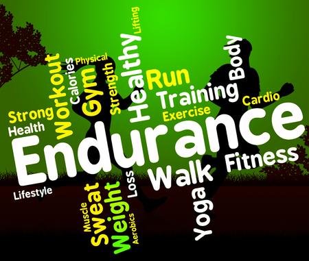actividad fisica: Resistencia Palabra En representaci�n de la Actividad F�sica y el Athletic