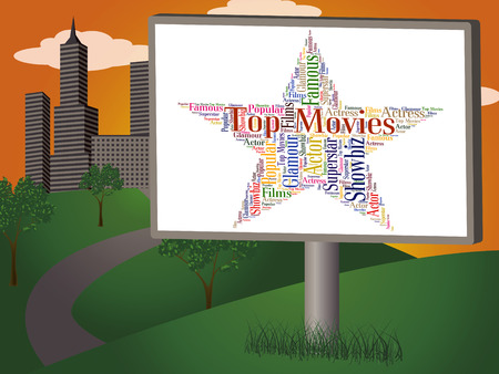 unbeatable: Top Movies Indicating Motion Picture And Unbeaten