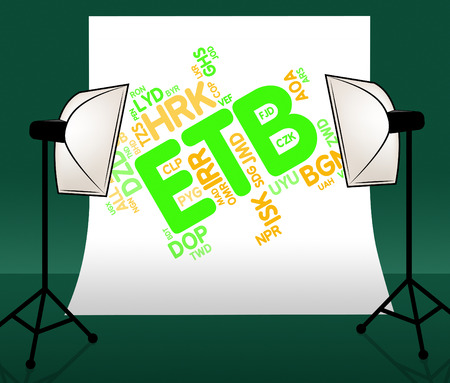 Etb Currency Stock Photos Royalty Free Etb Currency Images