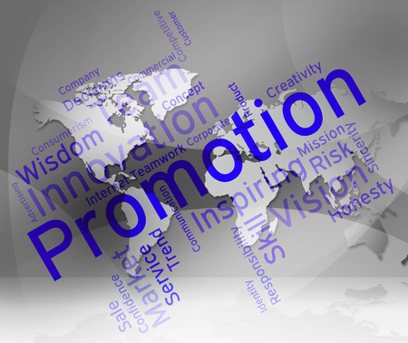 cheap: Promotion Words Showing Discount Cheap And Text