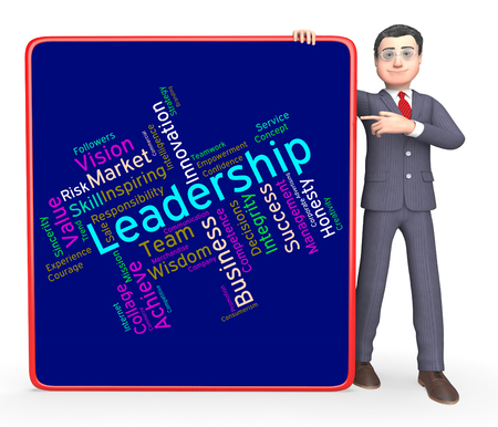 influence: Leadership Words Meaning Influence Control And Led