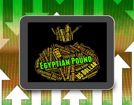 broker: Libra egipcia Representando Worldwide Trading Y Broker