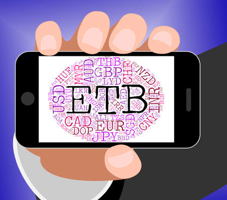 ethiopian: Etb Currency Meaning Ethiopian Birr And Foreign