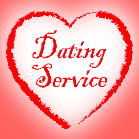 sweethearts: Dating Service Representing Sweetheart Internet And Network