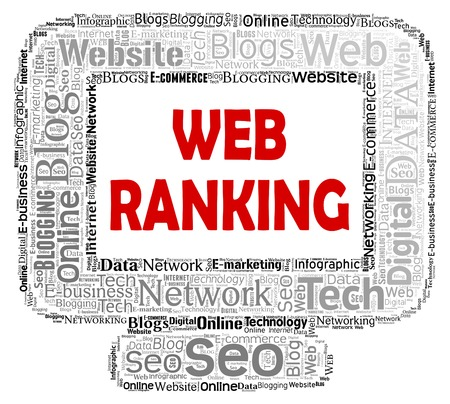 ranking: Web Ranking Meaning Search Engine And Computing