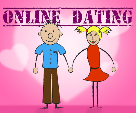 sweethearts: Online Dating Meaning Relationship Sweethearts And Searching