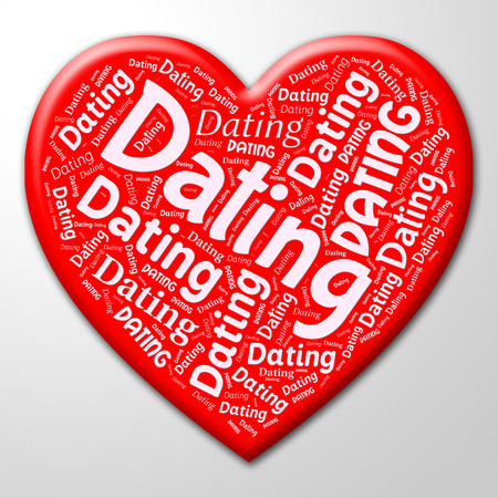 sweethearts: Dating Heart Indicating Sweethearts Online And Net