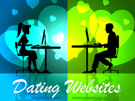 sweethearts: Dating Websites Indicating Sweethearts Online And Dates