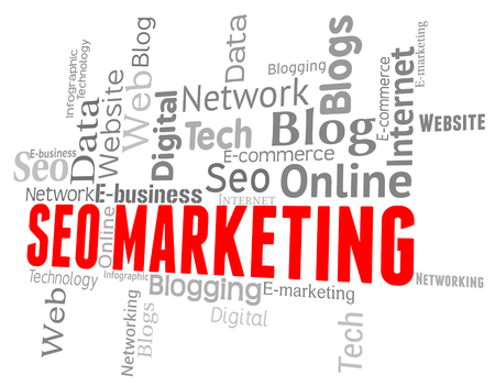 email lists: Seo Marketing Meaning Email Lists And Sem
