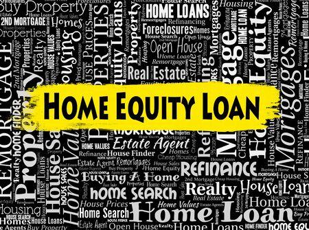 equity: En representaci�n de pr�stamo con garant�a hipotecaria Propiedades Presta y fondos
