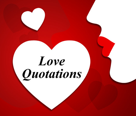 compassion: Love Quotations Representing Dating Compassion And Inspirational