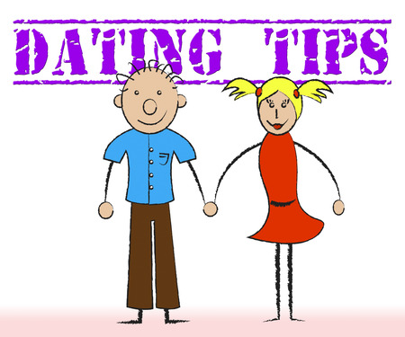suggestions: Dating Tips Meaning Network Suggestions And Help