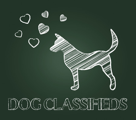 pups: Dog Classifieds Meaning Puppies Pups And Canine