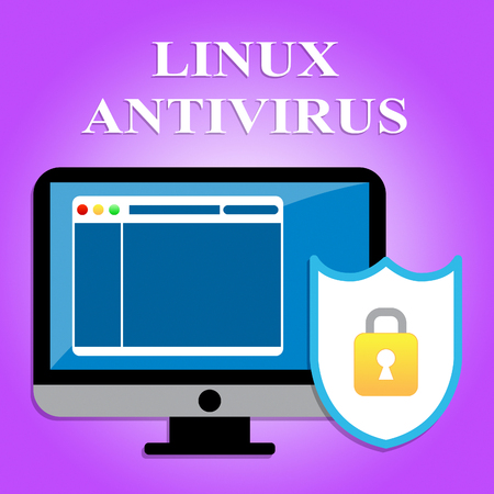 Top Antivirus For Linux