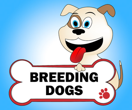 pup: Breeding Dogs Meaning Pup Pet And Pets