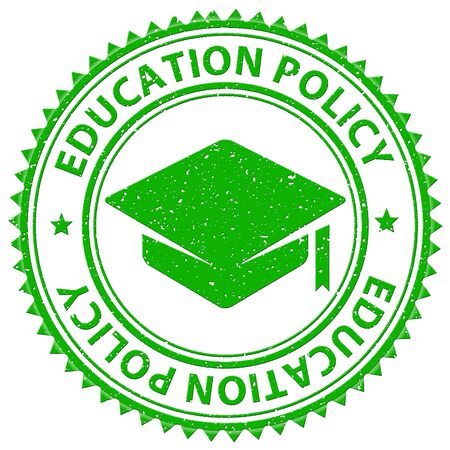 educated: Education Policy Meaning Contract Educated And Guidelines