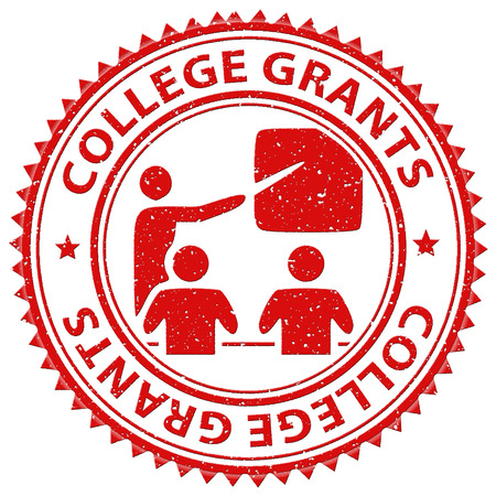 learned: College Grants Meaning Finance Learned And Scholarship