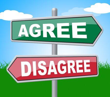 agree: De acuerdo En desacuerdo Mostrando todo a la derecha y se niegan