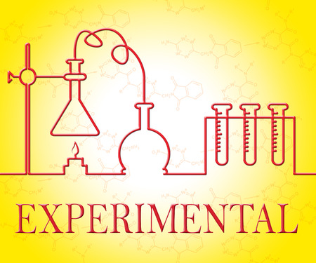 examine: Experimental Research Indicating Investigation Examine And Study
