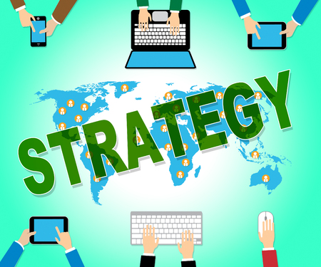 biz: Business Strategy Meaning Strategies Tactics And Innovation