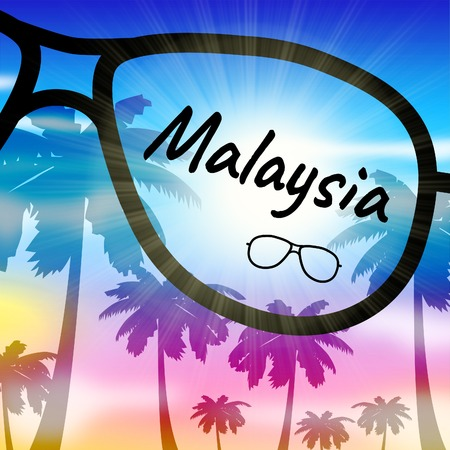 time off: Malaysia Holiday Showing Go On Leave And Time Off