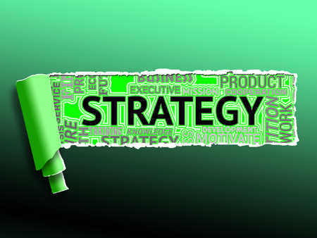 planificacion estrategica: Estrategia Palabra Significado de Planificación Estratégica y estrategias