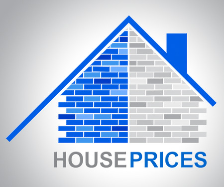 house prices: House Prices Meaning Apartment Household And Houses