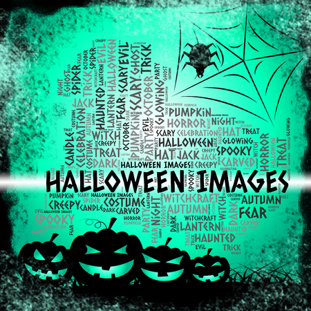 haunting: Halloween Images Showing Trick Or Treat And Pics Haunting
