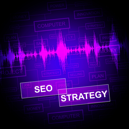 optimizer: Seo Strategy Indicating Search Engines And Index
