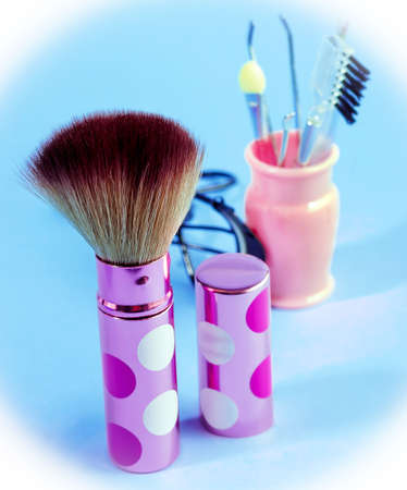 makeups: Foundation Makeup Brush Meaning Beauty Products And Make-Up