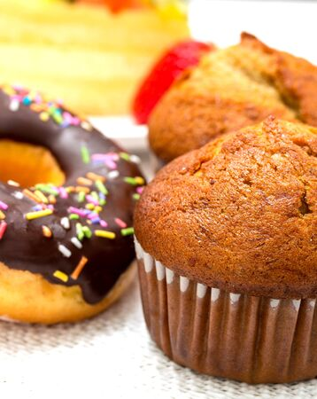 gateau: Delicious Cakes Meaning Cupcake Gateau And Bakery