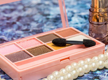 makeups: Eye Shadow Meaning Beauty Products And Cosmetics