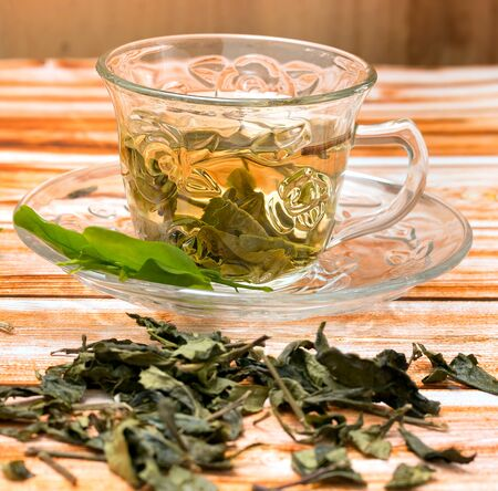 japanese green tea: Japanese Green Tea Meaning Wellness Drinks And Refreshments
