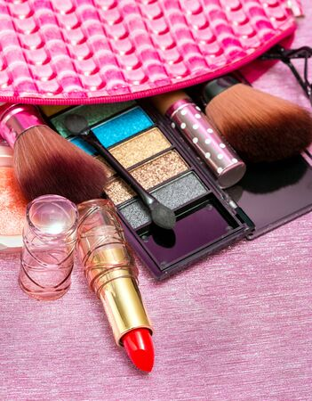 makeups: Lipstick Cosmetics Meaning Make Ups And Beauty