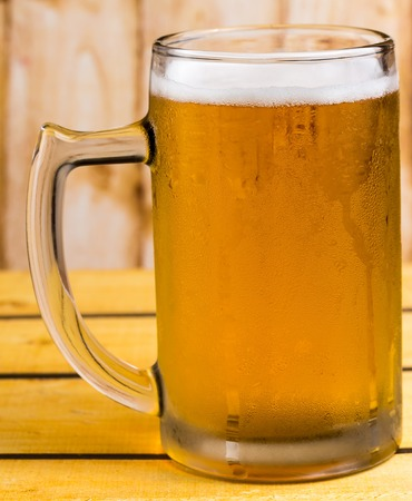ale: Beer In Glass Meaning Ale Alcoholism And Pint