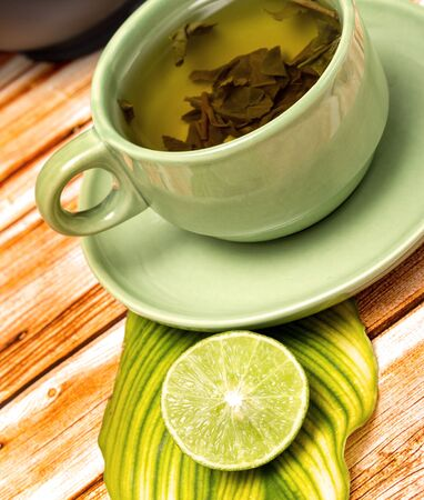 refreshment: Lime Tea Refreshment Meaning Refreshes Refreshed And Fruit