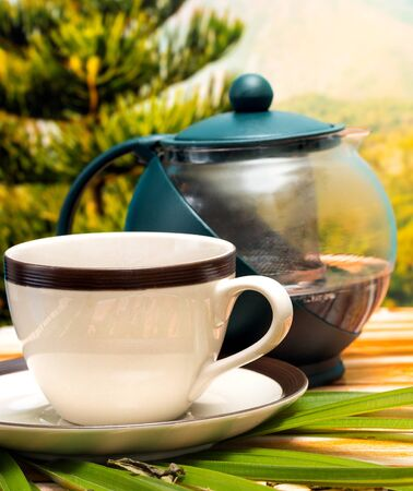 refreshes: Refreshing Outdoor Tea Meaning Refreshments Teas And Beverage