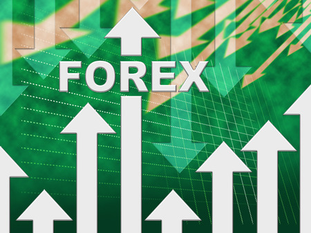 foreign currency: Forex Graph Meaning Foreign Currency And Exchange